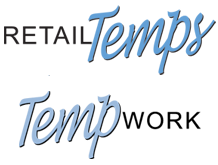 temporary positions campbell edgar retail temporary recruitment